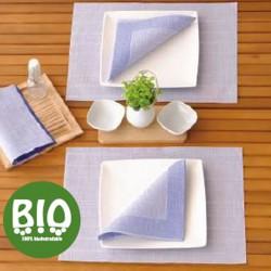 Set de Table 30×40 Hilo...
