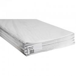 Nappes 70x70, Papier...