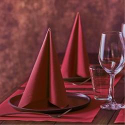 Set de Table 30x40, 35x50,...